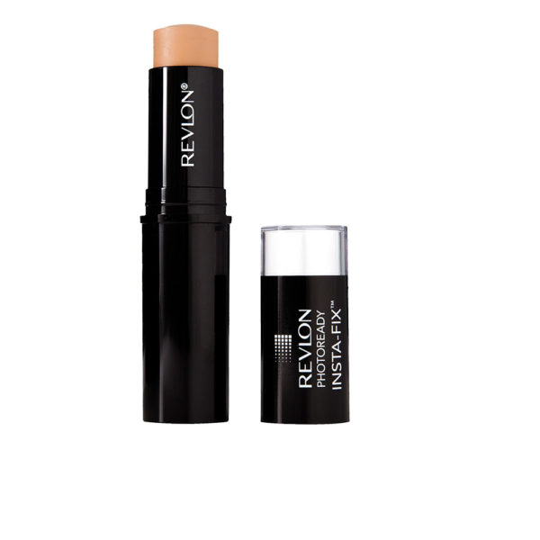 PHOTOREADY INSTA-FIX stick makeup #150-natural beige 6,8 gr