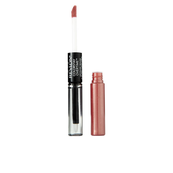 COLORSTAY OVERTIME lipcolor #350-bare maximum 2 ml