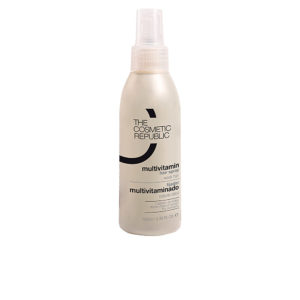 MULTI-VITAMIN fibrehold spray 100 ml