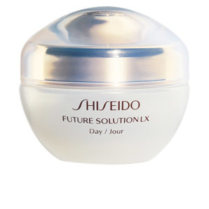 FUTURE SOLUTION LX day cream SPF20 50 ml