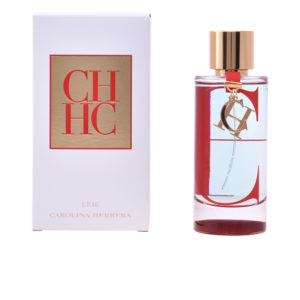 CH L'EAU edt spray 100 ml
