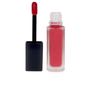 ROUGE ALLURE INK le rouge liquide mat #208-metallic red 6 ml