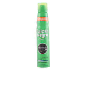 TULIPAN NEGRO ORIGINAL deo spray 200 ml