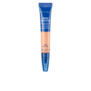 MATCH PERFECTION concealer #020-soft ivory 7 ml