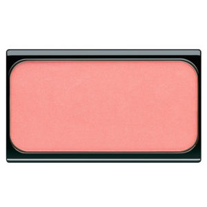 BLUSHER #10-gentle touch 5 gr