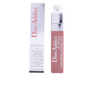 DIOR ADDICT lip tattoo #421-natural beige 6 ml