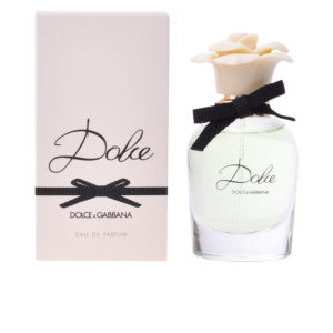 DOLCE edp spray 30 ml