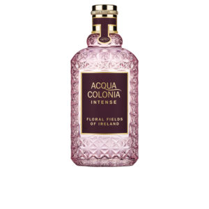 ACQUA cologne INTENSE FLORAL FIELDS OF IRELAND edc 170 ml