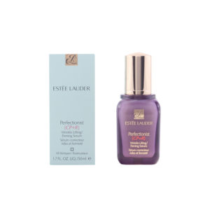 PERFECTIONIST CP+R wrinkle lifting serum 50 ml