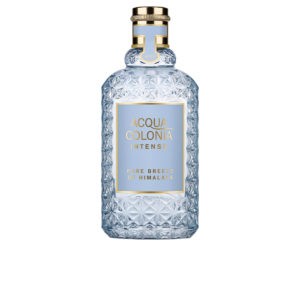 ACQUA cologne INTENSE PURE BREEZE OF HIMALAYA edc 170 ml
