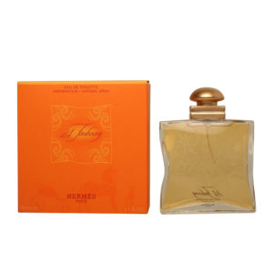 24 FAUBOURG edt spray 100 ml
