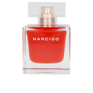 NARCISO ROUGE edt spray 50 ml