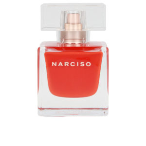 NARCISO ROUGE edt spray 30 ml