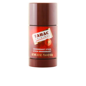 TABAC ORIGINAL deo stick 75 ml