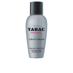 TABAC CRAFTSMAN after shave lotion 150 ml