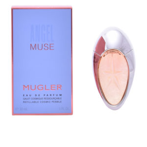 ANGEL MUSE edp spray refillable 30 ml
