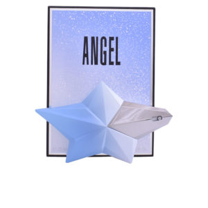 ANGEL limited edition edp spray refillable 25 ml