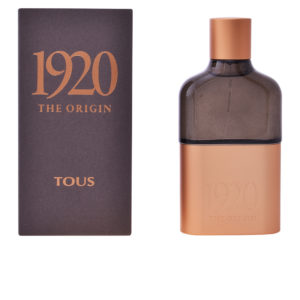 1920 THE ORIGIN edp spray 100 ml