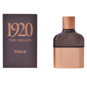 1920 THE ORIGIN edp spray 60 ml
