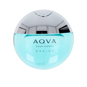 AQVA HOMME MARINE edt spray 50 ml