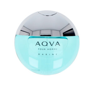 AQVA HOMME MARINE edt spray 100 ml