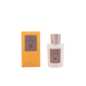 cologne INTENSA after shave balm 100 ml