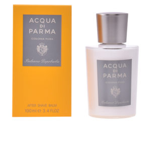 cologne PURA after shave balm 100 ml