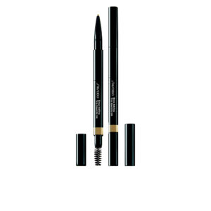 BROW INKTRIO #02-taupe 0,31 gr