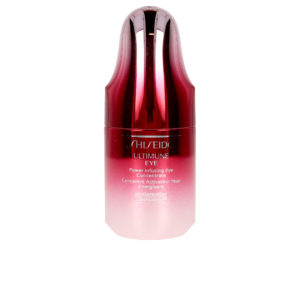 ULTIMUNE power infusing eye concentrate 15 ml