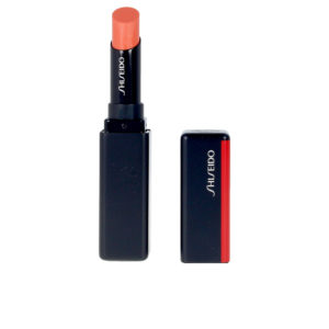 COLORGEL lipbalm #102-narcissus 2 g