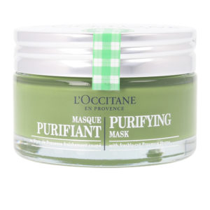 MASQUE purifiant 75 ml