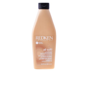 ALL SOFT conditioner 250 ml