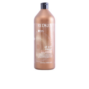 ALL SOFT MEGA conditioner 1000 ml