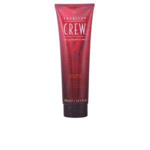FIRM HOLD styling gel 390 ml
