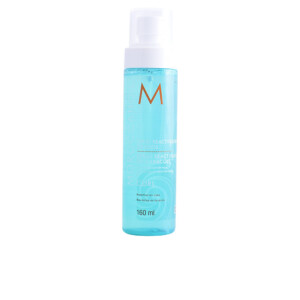 CURL re-energizing spray 160 ml